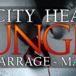 Book Spotlight/Excerpt: Hunger (Blog Barrage) by Felicity Heaton + Giveaway