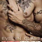 Review: Ride Free (Padre Knights MC, #1) by Evelyn Glass