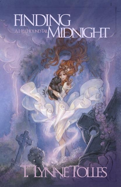 Finding_Midnight_EBOOK
