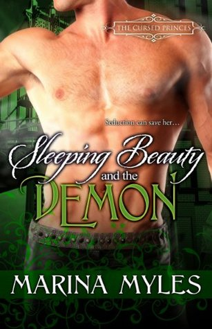 Sleeping_Beauty_and_the_Demon