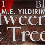 Spotlight: Between The Trees (Chastity Point, #2) by M.E. Yildirim ~ Excerpt