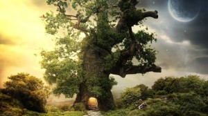 Fantasy-Tree-House-Wallpaper.jpg