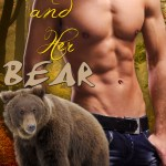 Review: Honey and Her Bear by Lynn Richards (Tour) ~ Excerpt/Guest Post