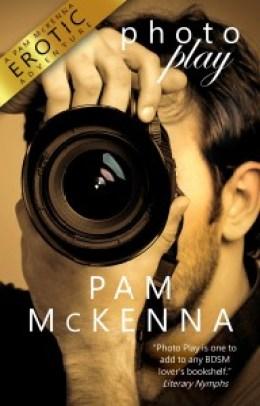 McKenna-PHOTO-PLAY-ebook-192x300