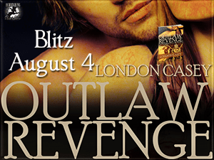 Outlaw Revenge Button 300 x 225