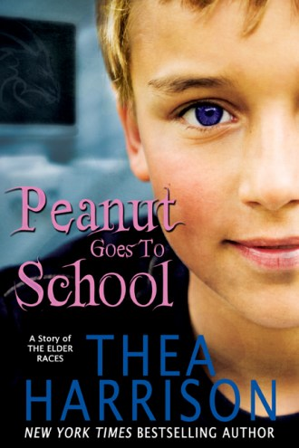 Peanut-Goes-to-School-cover-art