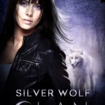 Release Day Blitz: Silver Wolf Clan (Silver Wolf Clan, #1) by Tera Shanley ~ Excerpt + Giveaway