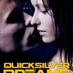 Review: Quicksilver Dreams (Dreamwalkers #1) by Danube Adele