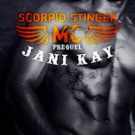 Review: Ryder (Scorpio Stinger MC, #0.5) by Jani Kay