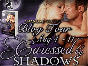 Caressed by Shadows Button 300 x 225