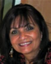 Jianne-Carlo
