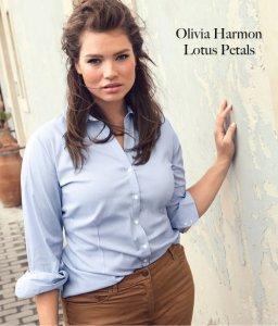 Olivia_Harmon_Lotus_Petals
