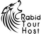 RabidTourHost