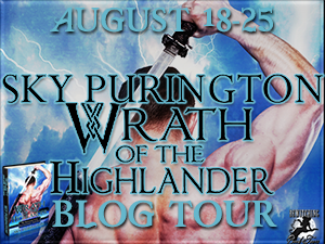 Wrath of the Highlander Button 300 x 225