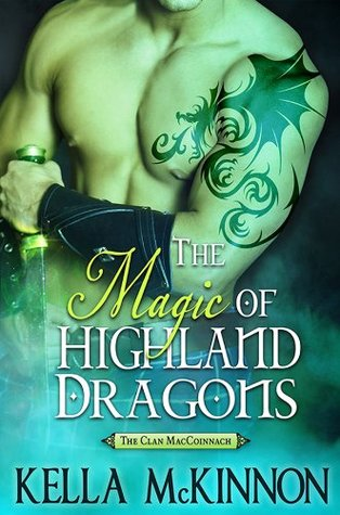 The_Magic_of_Highland_Dragons