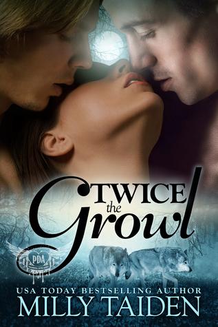 Twice_the_Growl
