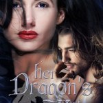 Review: Her Dragon's Fire (Dragon Guards #2) by Julia Mills