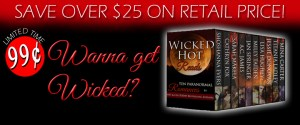 Wicked-Hot-Reads-Ad