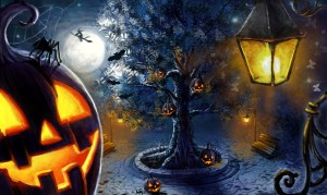 wallpapers_Halloween_038