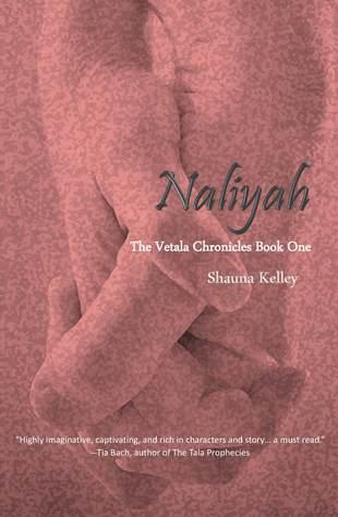 Naliyah_Cover
