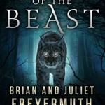 Spotlight: Mind of the Beast (A Sundancer Novel #2) by Brian & Juliet Freyermuth ~ #Excerpt #Giveaway