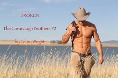 broken-sexy-cowboy