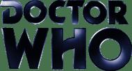 Doc_Who