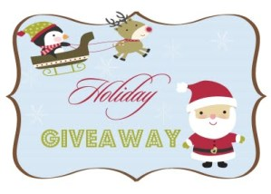 holiday-giveaway