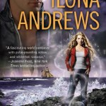 Review: Steel's Edge (The Edge #4) by Ilona Andrews