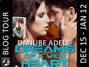 Dreams of a Wild Heart Button 300 x 225