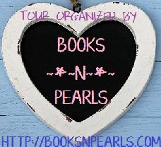Books N Pearls Tour