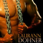 Review: Fury (New Species #1) by Laurann Dohner