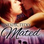 Review: Unexpectedly Mated (Sassy Mates #3) by Milly Taiden