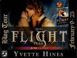 His Flight Plan Button 300 x 225