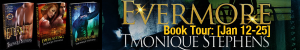 Large-Banner_evermore