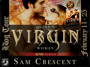 Quinns Virgin Women Button 300 x 225
