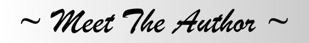 meet-the-author-grey-banner