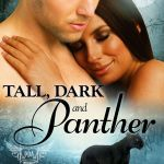 Review: Tall, Dark and Panther (Paranormal Dating Agency #5) by Milly Taiden