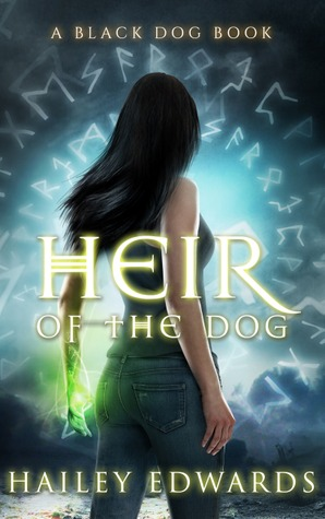 Heir of the Dog