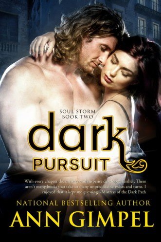 DarkPursuitFinal-FJM_Low_Res_500X750