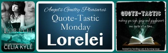Lorelei-Quote-Tastic-angelsgp