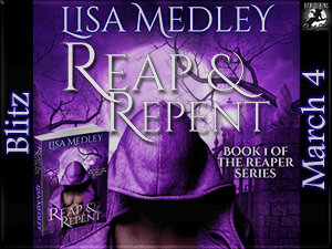 Reap and Repent Button 300 x 225