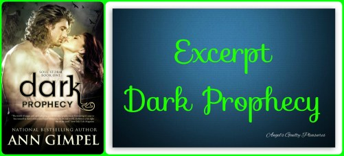 dark-prophecy-excerpt-angelsgp