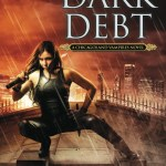 ARC Review: Dark Debt (Chicagoland Vampires #11) by Chloe Neill