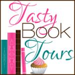 Tasty Book Tours