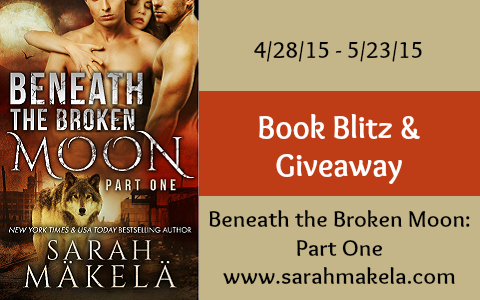 BeneaththeBrokenMoon_BookBlitz