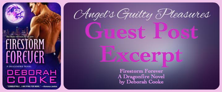 FirestormForever-GuestPostExcerpt-angelsgp