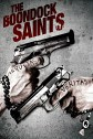 The-Boondock-Saints-movie-poster