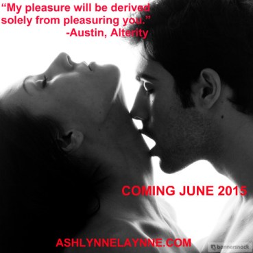 AUSTIN ALTERITY TEASER 2