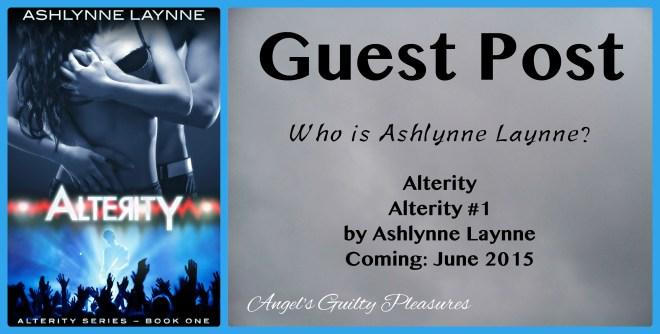 Alterity-GuestPost-angelsgp
